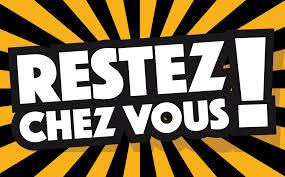 Extrait du RÈGLEMENT STANDARD DES RALLYES 2020 FFSA