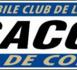 CHALLENGE ASACC MICHEL BRENNEUR 2020