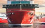 Tarif promotionnel sur les passages bateau