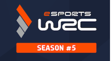 https://www.wrc.com/en/more/gaming/esports-wrc/